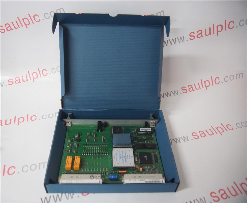 ABB GJR2390200R1411  83SR04C-E  Module