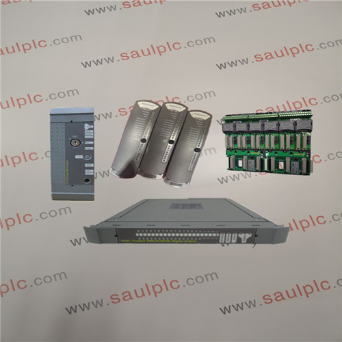 Ics Triplex  T8403 Tmr 24Vdc 40 Channel Digital  Input Module