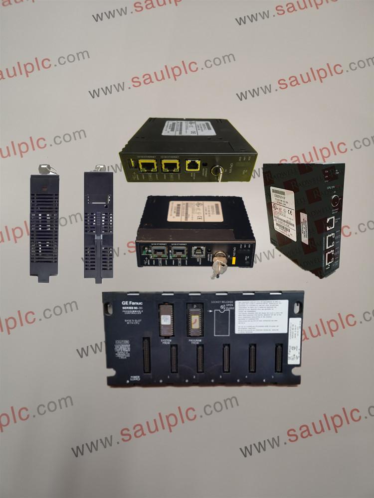 GE DS200DCFBG1BLC  Module