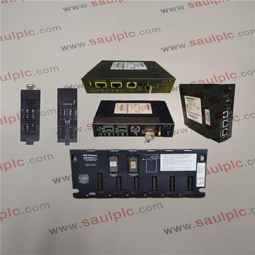 GE Fanuc VMIVME-7750-740000 MODULE