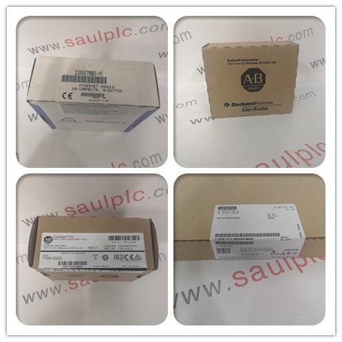 Epro PR6423 Module