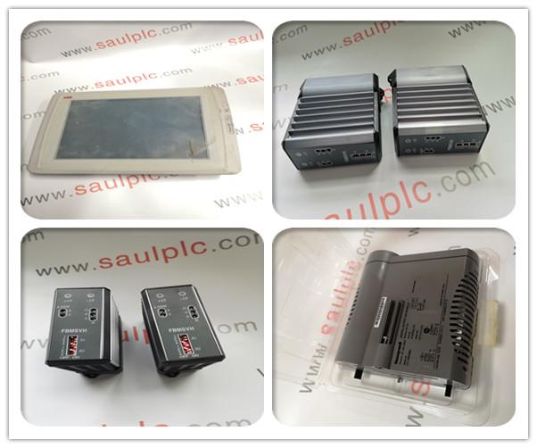 GE IC200MDL750 Module