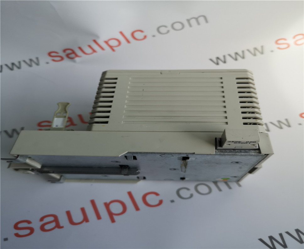 ABB3BSE018157R1 PM861AK01 Module