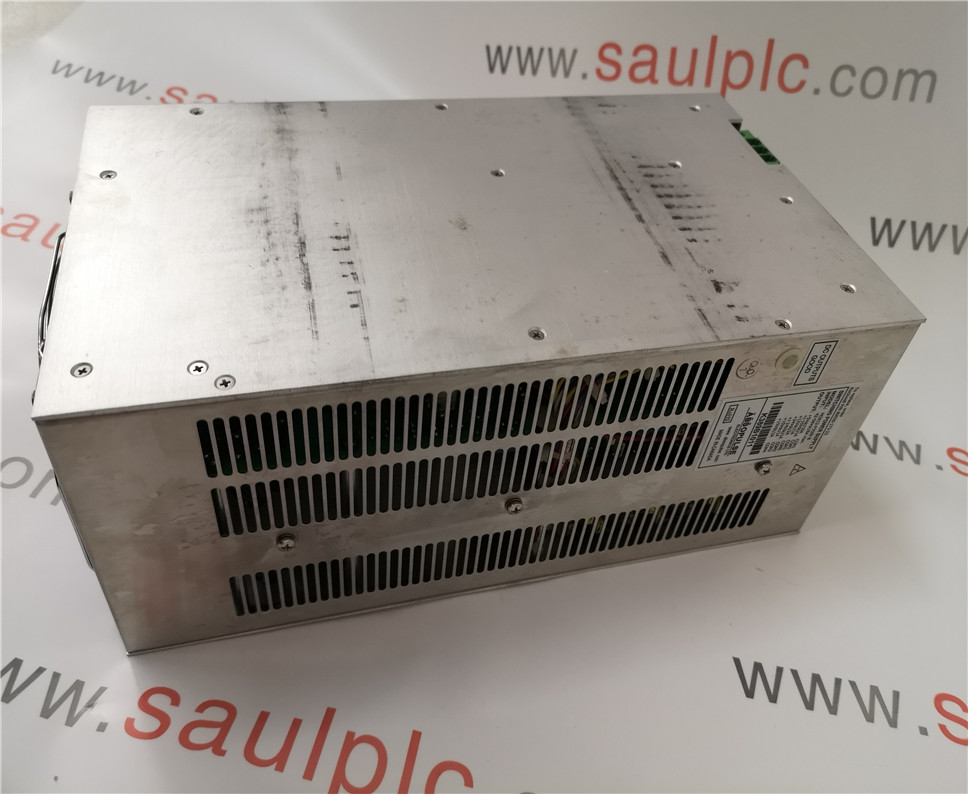 ABSOPULSS MOX12-P3509