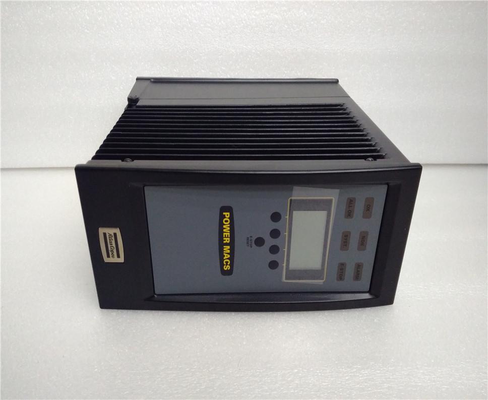 Atlas Copco TC-4000-P-PB-ES Power