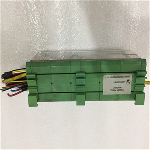 ABB 5A26304G02 Module