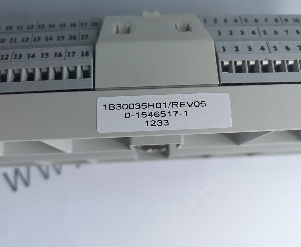 OVATION 1B30035H01 Module