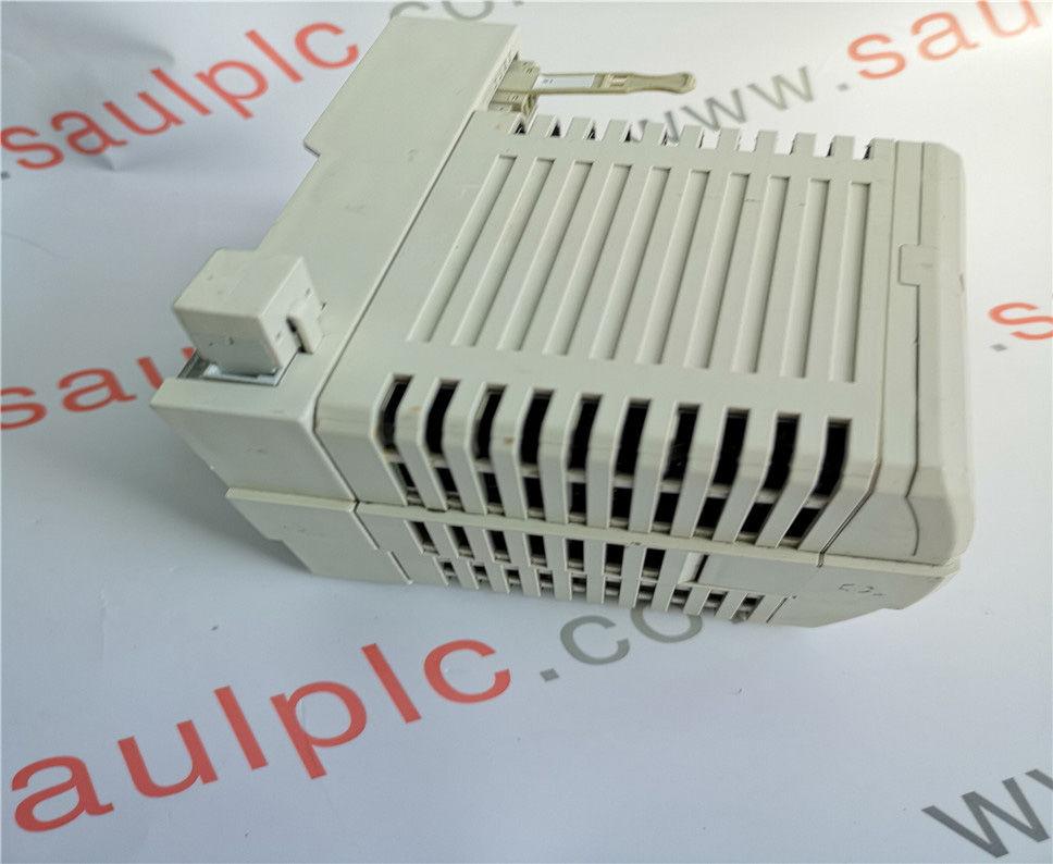 ABB 3BHE042816R0101 PCD244A101 module