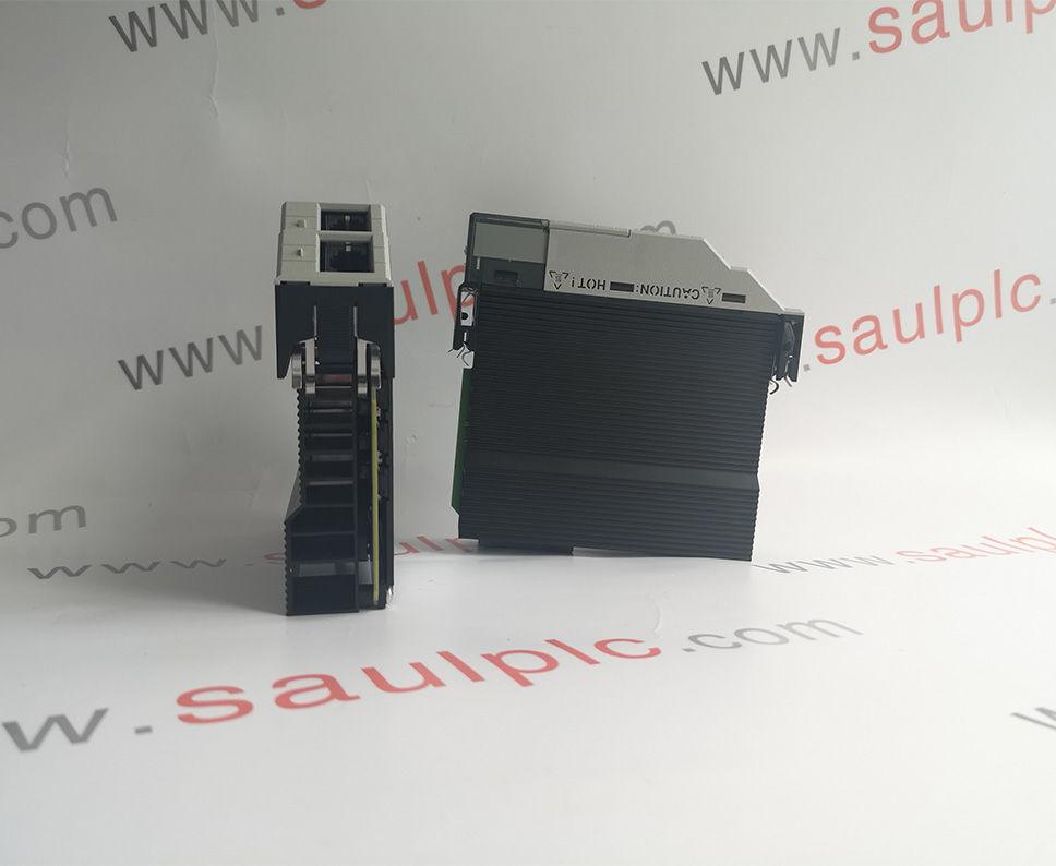 A-B ENTEK 6686 EC6686 module