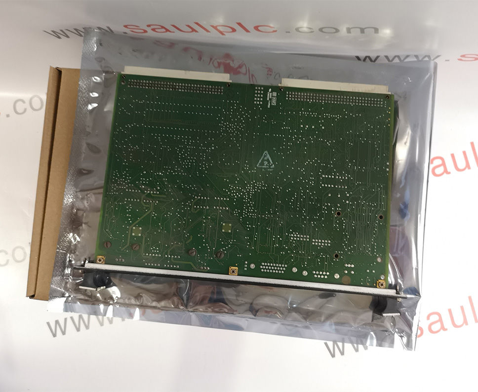 GE IC695ETM001 Module