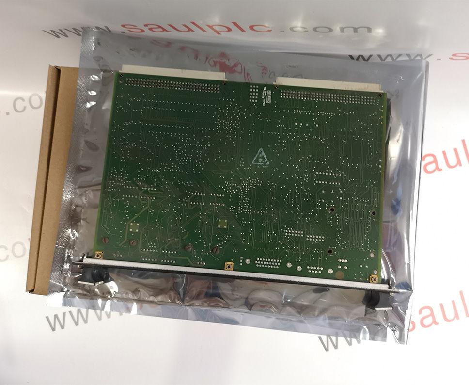 GE IC695NIU001 Module