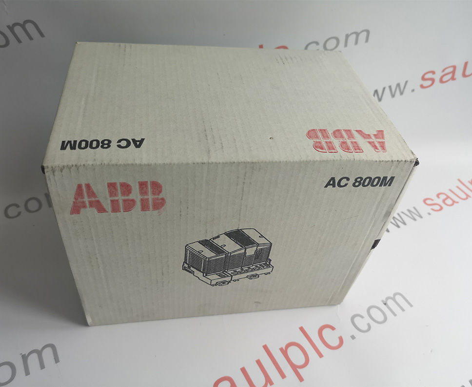 ABB LDSYN-101 3BHE005555R0101 MODULE