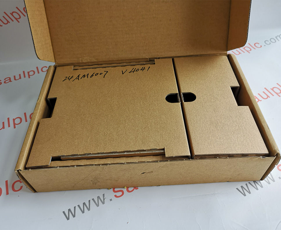 ABB 07KT92 GJR5250500R3902 MODULE
