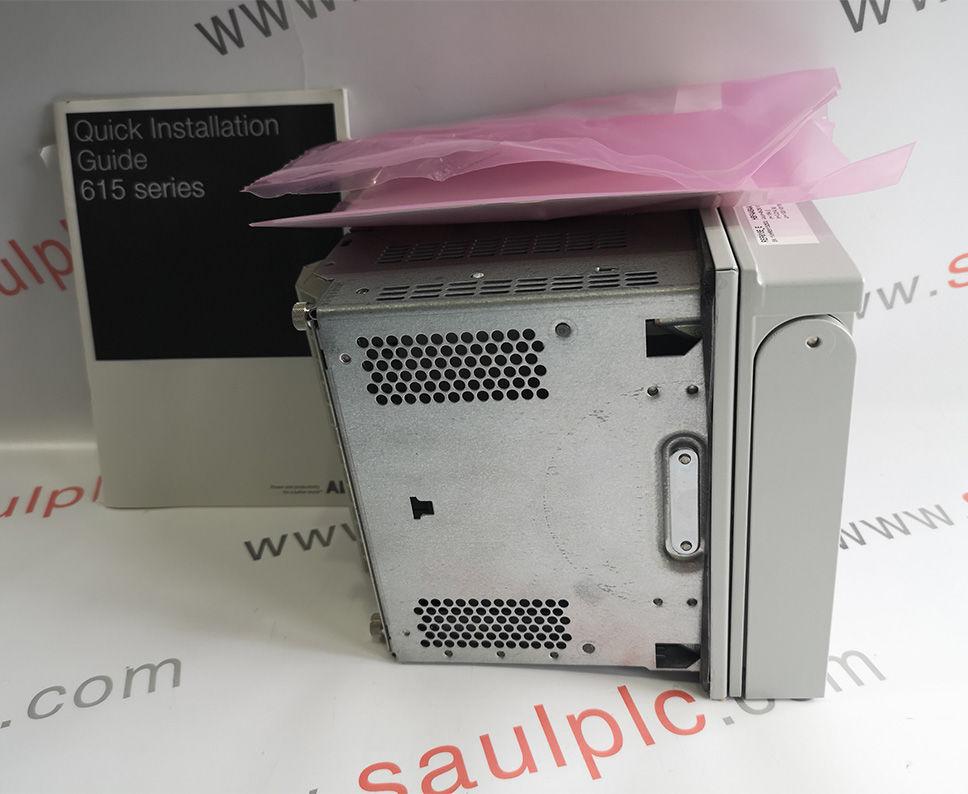 ABB XV C770 AE 3BHB006414R0001 MODULE