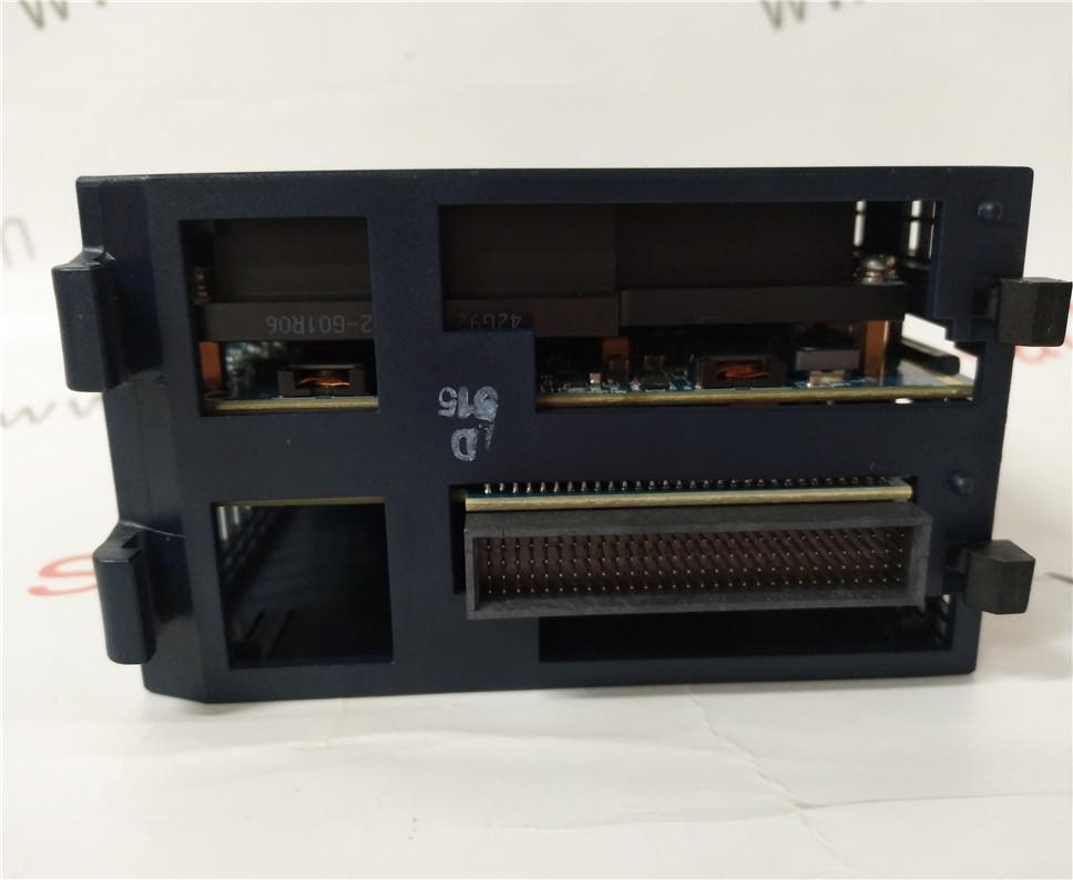 GE MULTILIN UR6EV Control Module